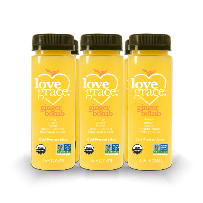 beauty-elixir-non-gmo-bottle-love-grace-cold-pressed-organic-healthy-cleanses-juices-yellow