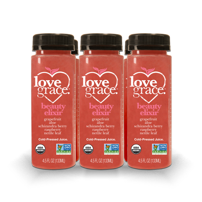 beauty-elixir-non-gmo-bottle-love-grace-cold-pressed-organic-healthy-cleanses-juices