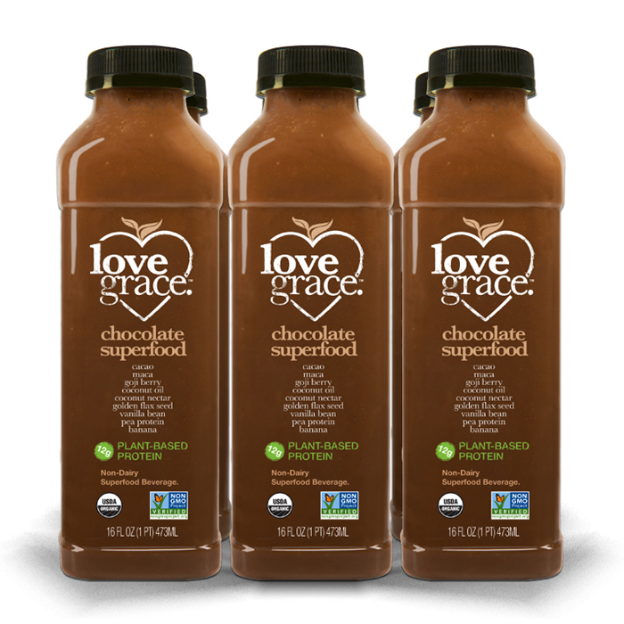 chocolate-superfood-non-gmo-bottle-love-grace-cold-pressed-organic-healthy-cleanses-juices copy