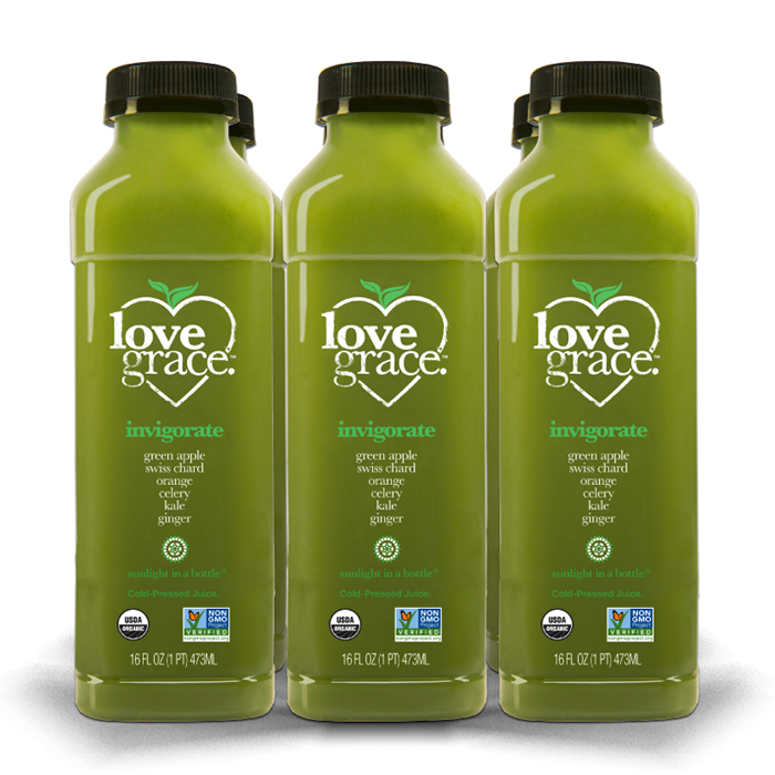 invigorate-non-gmo-bottle-love-grace-cold-pressed-organic-healthy-cleanses-juices copy