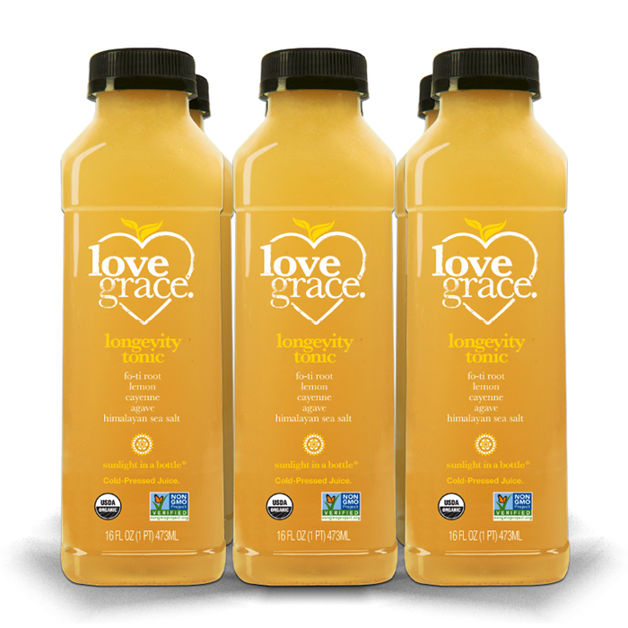 longevity-non-gmo-bottle-love-grace-cold-pressed-organic-healthy-cleanses-juices copy