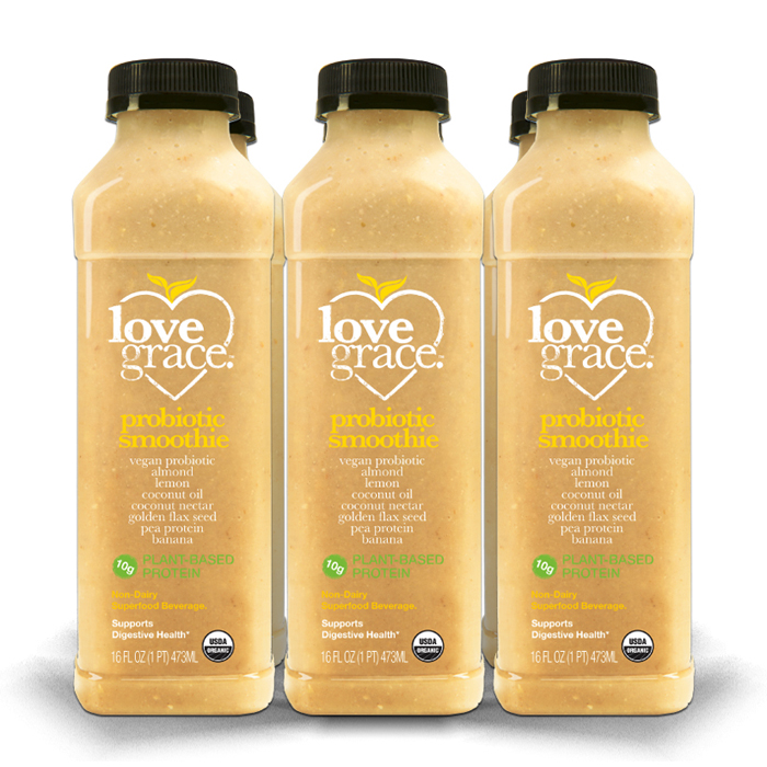 probiotic-smoothie-non-gmo-bottle-love-grace-cold-pressed-organic-healthy-cleanses-juices copy