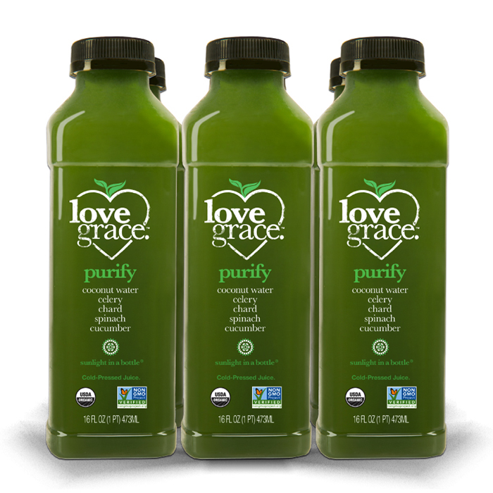 purify-non-gmo-bottle-love-grace-cold-pressed-organic-healthy-cleanses-juices copy