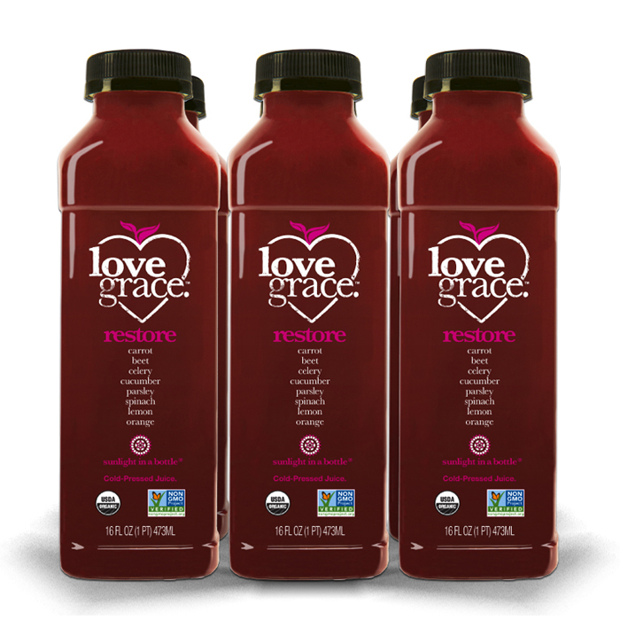restore-non-gmo-bottle-love-grace-cold-pressed-organic-healthy-cleanses-juices copy