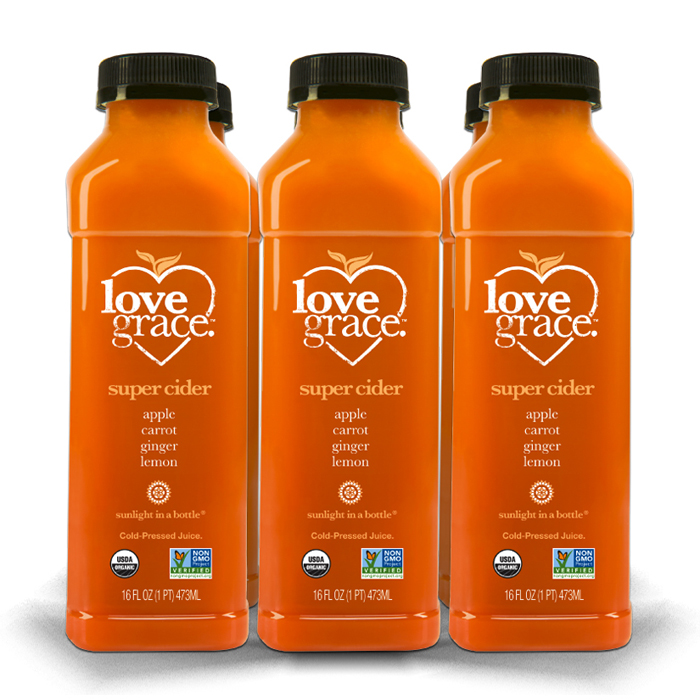 super-cider-non-gmo-bottle-love-grace-cold-pressed-organic-healthy-cleanses-juices copy
