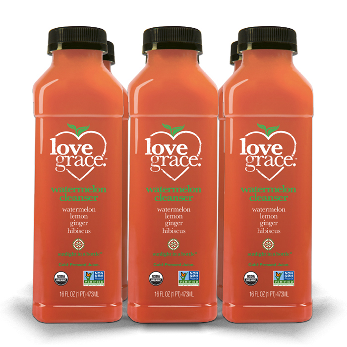 watermelon-non-gmo-bottle-love-grace-cold-pressed-organic-healthy-cleanses-juices copy