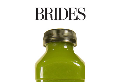 Top 10 Juice Cleanses to Try Before Your Wedding