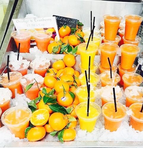 juiceorganic