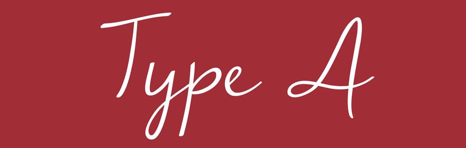 type-o-1