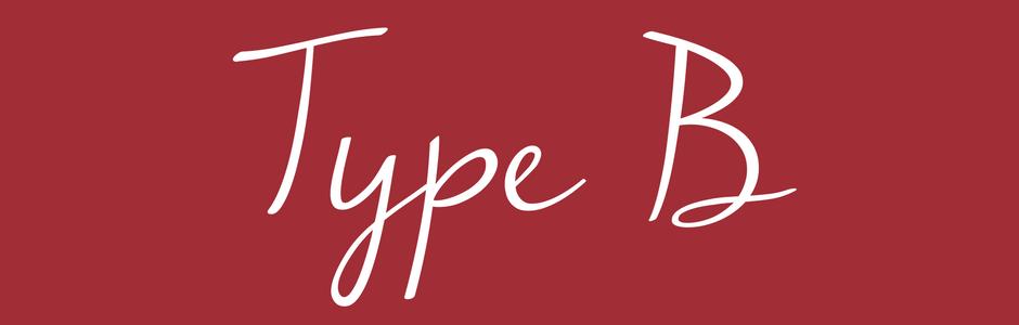 type-o-2