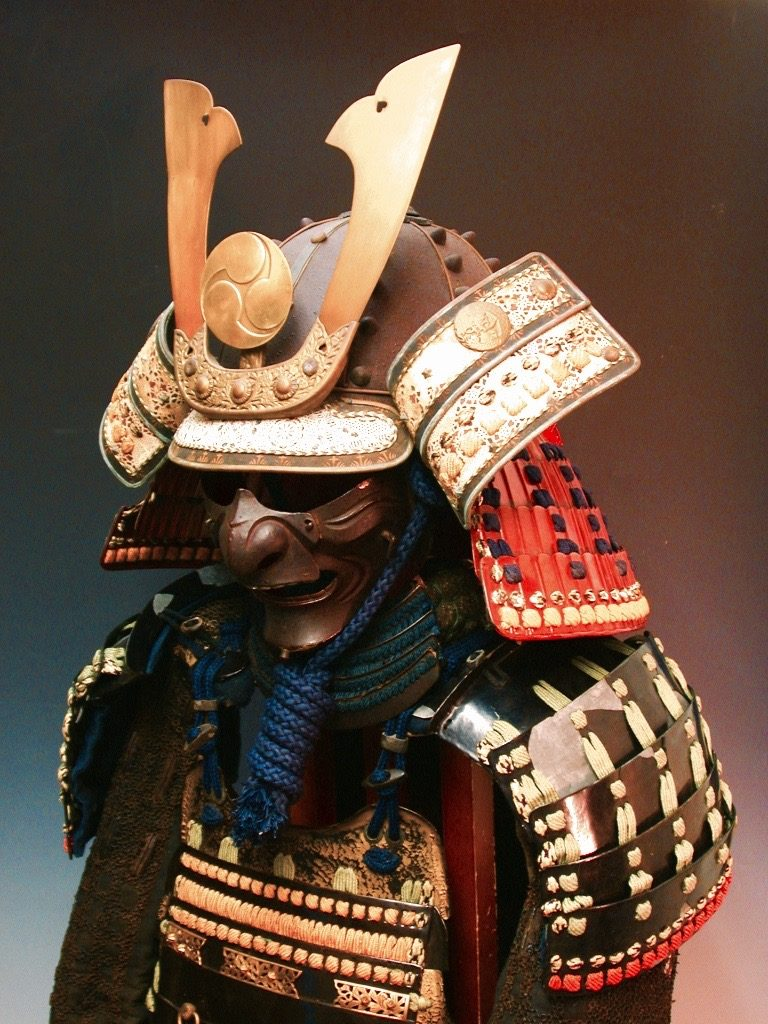 samurai-mask-7