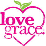 Love Grace Inc.
